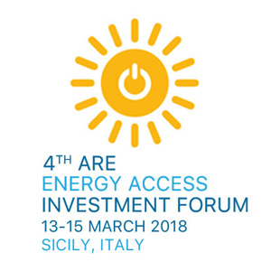 FREQCON-Energy-Access-Investment-Forum