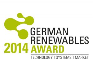 FREQCON-german-renewable-award-2014