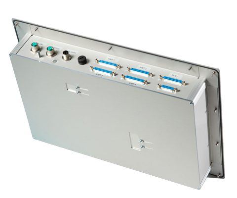 FREQCON-wind-energy-controller-2