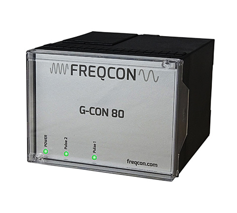 FREQCON-wind-energy-safety-system-1