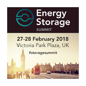 energy-storage-summit-2018