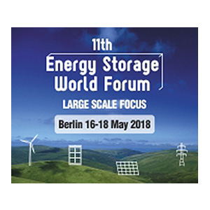 energy-storage-world-forum
